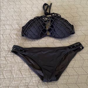 Shade & Shore Bathing Suit